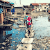 Corruption worsens child poverty in the Niger Delta – CSO