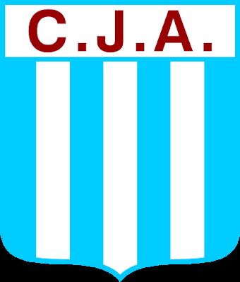 CLUB JUVENTUD ALSINA (LOS TOLDOS)