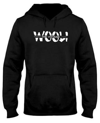 wooli dj merch, wooli music merch, wooli merch,