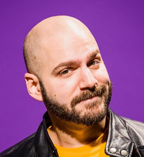 How Tall is Jeremy Dooley? Height, Age, Wiki, Biographyy , Net Worth, Merch