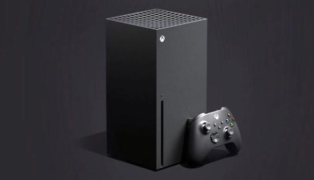 PS5 sudah mengalahkan Xbox Series X ketika datang kepentingan pengembang