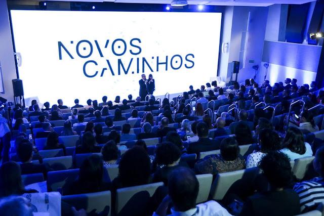 MEC abrirá 1,5 milhão de vagas em educação profissional