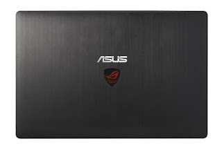 Asus G550J Drivers Download