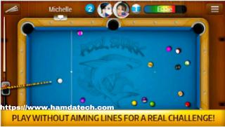 أفضل 5 ألعاب اندرويد اون لاين مع الاصدقاء يمكن لعبها مع الأصدقاء من خلال هاتفك.