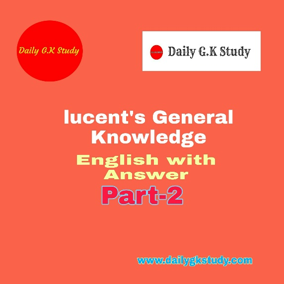 General knowledge Questions and Answer | History g.k of the tropic | General knowledge Questions | gk questions | gk questions in english |