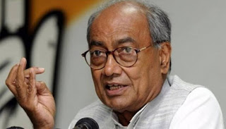 post-pond-ram-mandir-digvijay-appeal