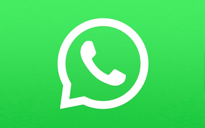 whatsapp-test-destroy-messaage
