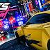 Need for Speed: Heat Trainer (Hileleri) İndir