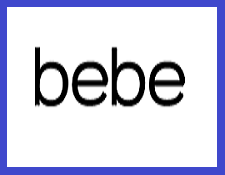 Bebe Coupons & Offers - 50% OFF Promo Codes |