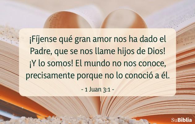 https://www.notasrosas.com/De la Angustia del Miedo, al Milagro del Amor