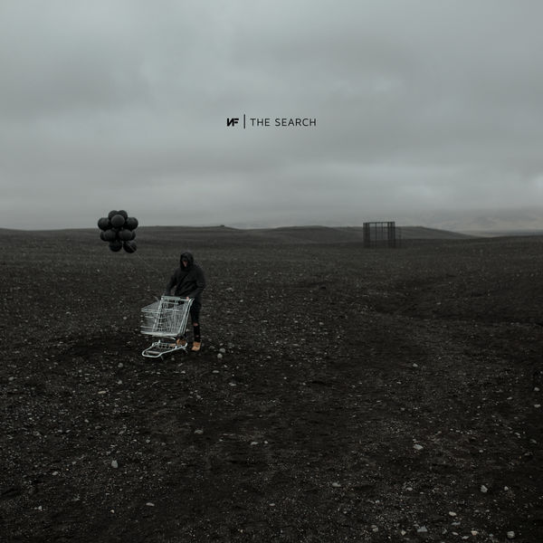 NF – The Search 2019