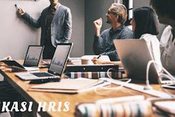 Jangan Salah Pilih! Fitur-fitur yang Wajib Ada di Aplikasi HRIS