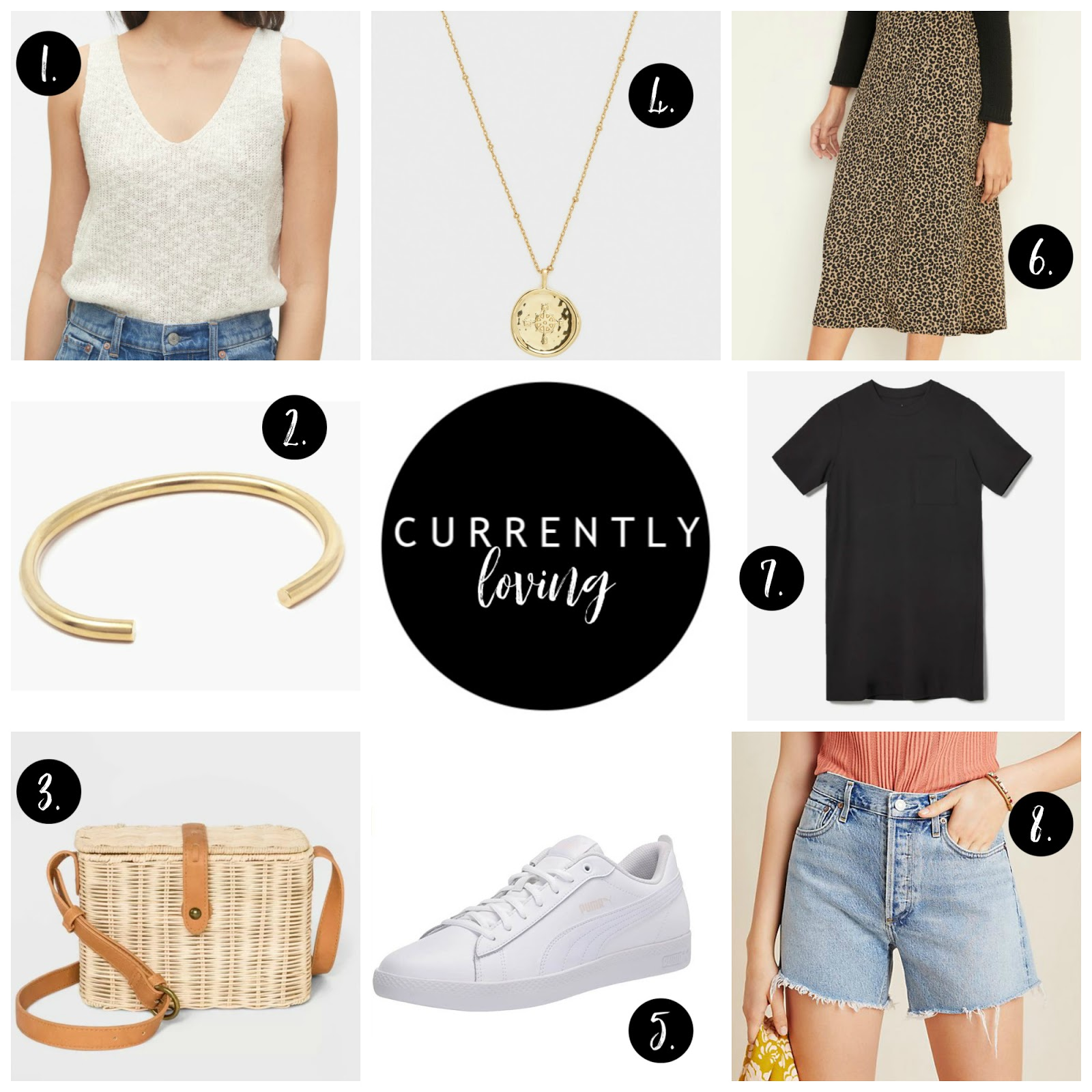 style on a budget, nc blogger, north carolina blogger, spring style, what to wear for spring, currently loving, mom style