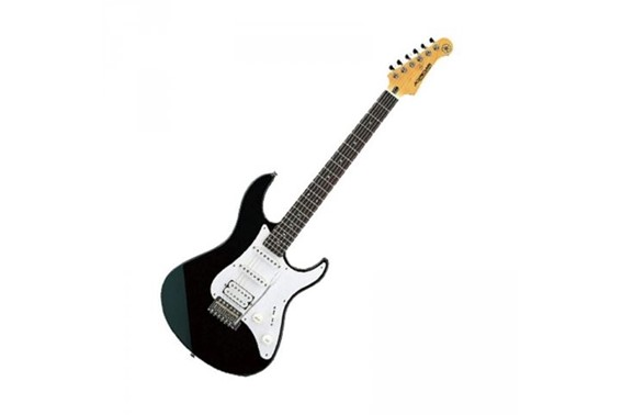 Yamaha Electric Guitar 112-J Pacifica