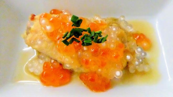 Huîtres crues : 20 garnitures pour les huîtres