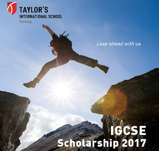 http://1.bp.blogspot.com/-tkfuZgVGk4Y/V8geMe293fI/AAAAAAAABPw/6aeDiRozuM4psBeDfguQcaOvREpmZQ2HwCK4B/s1600/taylors-IGCSE-scholarship-2016.jpg