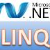 Tìm hiểu LINQ và sử dụng LINQ trên C#