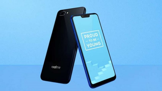 realme-c1-get-android-9-pie