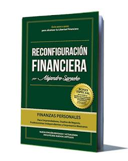 libros de educación financiera-finanzas personales