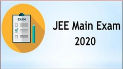 Oracle Java EE Exams Certification [2020] : practice Java EE