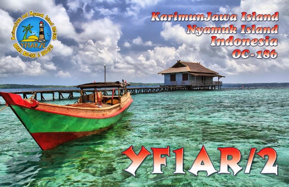 Yf1ar Yankee Foxtrot One Alpha Romeo Yf1ar 2 Ido 073 Ido 381 Oc 186