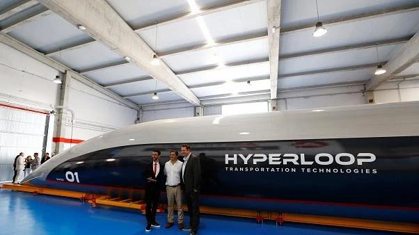 supersonic-train