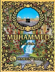 https://archive.org/download/admin_20150930/MuhammedAlejhiSelamHarun-yahya.pdf