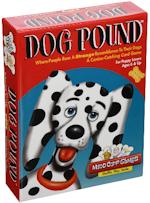 http://theplayfulotter.blogspot.com/2015/05/dog-pound.html