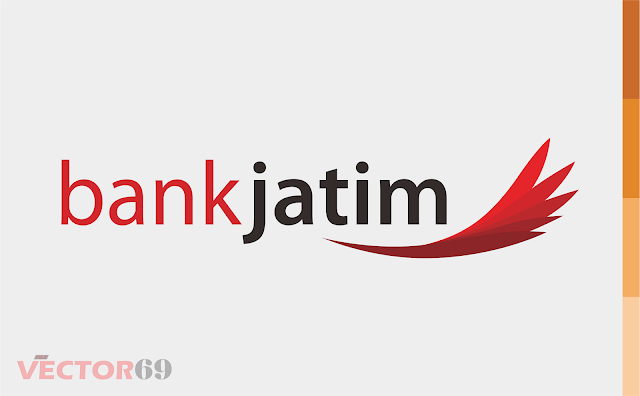Logo Bank Jatim - Download Vector File AI (Adobe Illustrator)