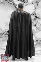Star Wars Black Series Moff Gideon 06