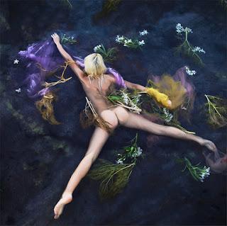 热裸女 - Rainer-Matthias-Gillessen-19.31.14.jpg