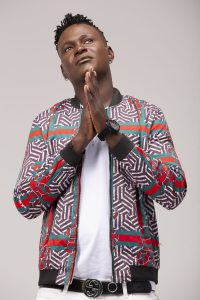 LB Chocolate – Pastor (DOWNLOAD MP3)
