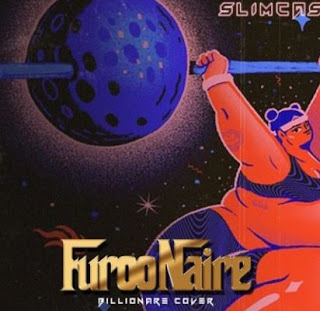 Download Slimcase – Furoonaire (Billionaire Cover) mp3