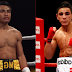 Mark Anthony Geraldo to face undefeated Nordine Oubaali in France