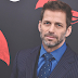 Zack Snyder: A luta e a resposta contra o hate