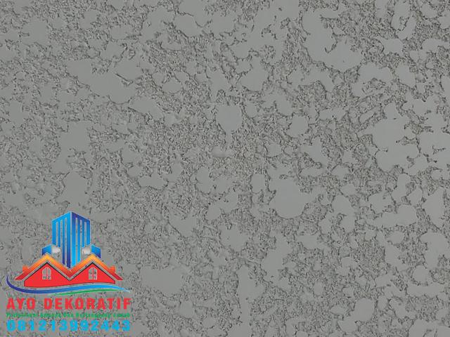 Jasa-Pengecatan-Tekstur-Dekoratif-JABODETABEKPUNJUR