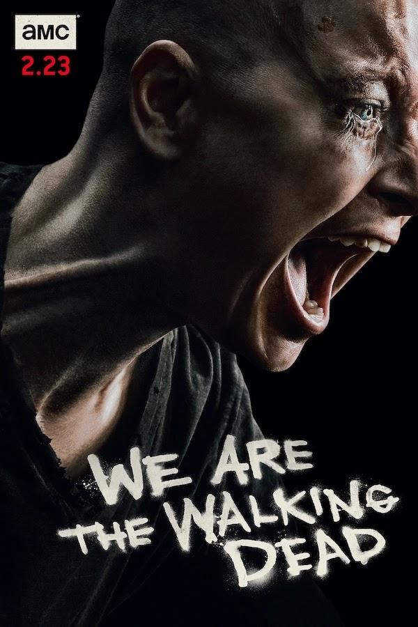 The Walking Dead - 10ª temporada