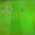 Inter sai na frente do Bahia com gol de Guerrero