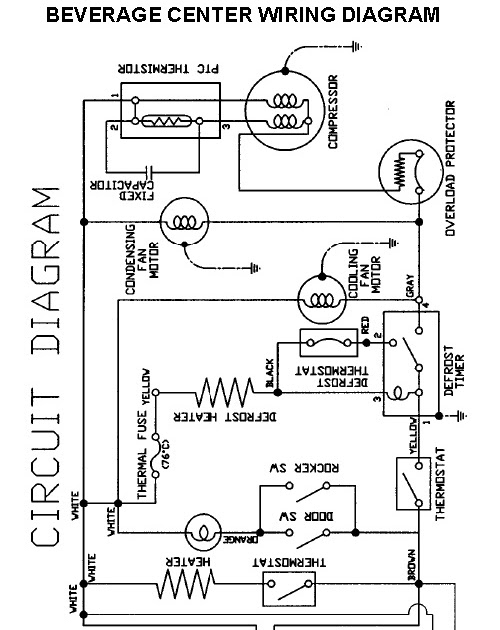 addition wiring questions