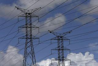 Conta de luz deve subir 16,7% em 2022, estima Aneel