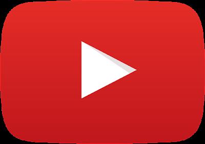 Fitur Baru YouTube Ini Membantu Penonton Agar Tidak Tertipu Judul dan Thumbnail Gambar