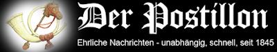 http://www.der-postillon.com/2017/07/trendwende-autoindustrie.html?m=1