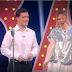 """Conhecimentos sobre a Eurovisão testados no próximo """"Os Extraordinários"""""""