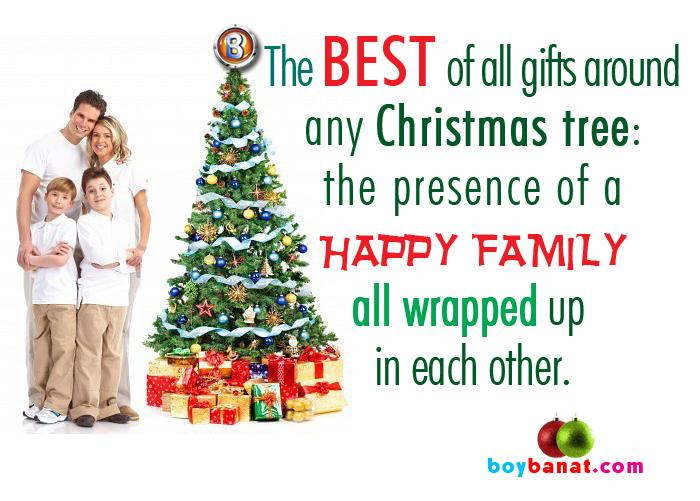 Pinoy Christmas Quotes And Tagalog Christmas Banat Boy Banat