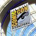"""""""Comic-Con at Home"""" é anunciada oficialmente"""