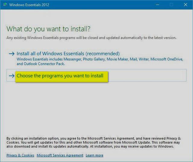 مايكروسوفت 2.jpg