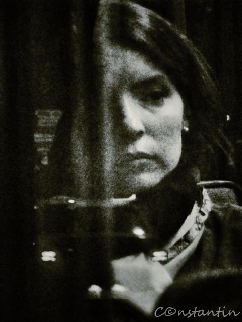 Portret de tramvai-blog-FOTO-IDEEA