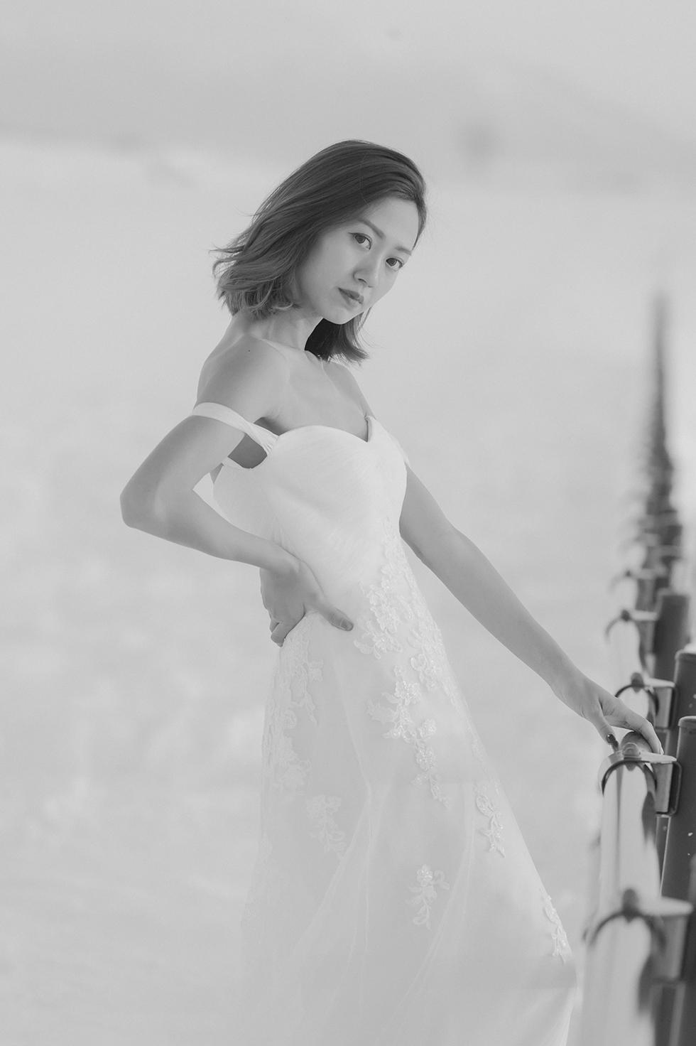 %255BHokkaido%255D%2BGUI076- 婚攝, 婚禮攝影, 婚紗包套, 婚禮紀錄, 親子寫真, 美式婚紗攝影, 自助婚紗, 小資婚紗, 婚攝推薦, 家庭寫真, 孕婦寫真, 顏氏牧場婚攝, 林酒店婚攝, 萊特薇庭婚攝, 婚攝推薦, 婚紗婚攝, 婚紗攝影, 婚禮攝影推薦, 自助婚紗