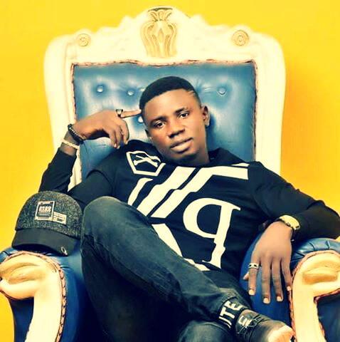 MUSIC: Prince Mk - Shekpa