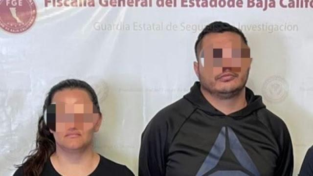 Cuando y a que hora lo soltaron? capturan otra vez a El Cabo 89 ex líder del CJNG que los traiciono para pasar a El Cártel de Sinaloa